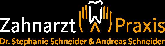 Zahnarztpraxis Dr. Schneider | Zahnärzte Berlin